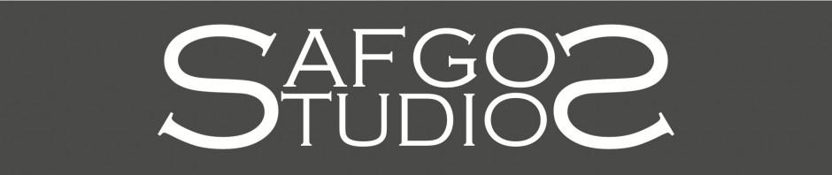 Safgos Studio